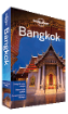 <strong>Bangkok</strong> city guide