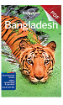 <strong>Bangladesh</strong> - Dhaka Division (Chapter)