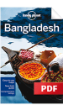 <strong>Bangladesh</strong> - <strong>Khulna</strong> & Barisal (Chapter)