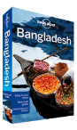 Bangladesh travel guide - 7th edition
