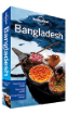 <strong>Bangladesh</strong> travel guide - 7th edition