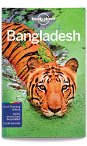Bangladesh travel guide - 8th edition