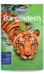 <strong>Bangladesh</strong> travel guide - 8th edition