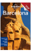 Barcelona - Barceloneta & the Waterfront (Chapter)