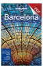 Barcelona - Gracia & <strong>Park</strong> Guell (PDF Chapter)