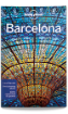 Barcelona <strong>city</strong> guide - 10th edition