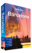 <strong>Barcelona</strong> city guide