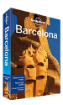 Barcelona <strong>city</strong> guide - 9th edition