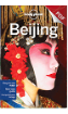 Beijing - Forbidden City & Dōngchéng Central (PDF Chapter)