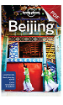 Beijing - Forbidden City & Dongcheng Central (PDF Chapter)