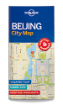 <strong>Beijing</strong> City Map