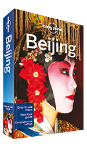 Beijing city guide - 10th edition