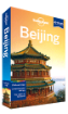 Beijing <strong>city</strong> guide