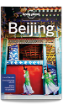 Beijing city guide - 11th edition