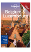 Belgium & <strong>Luxembourg</strong> - Brussels (Chapter)