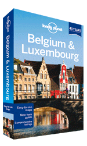 Belgium &amp; Luxembourg travel guide
