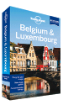 Belgium & <strong>Luxembourg</strong> travel guide