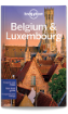 <strong>Belgium</strong> & Luxembourg travel guide