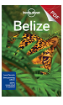 Belize - Northern Belize (PDF Chapter)