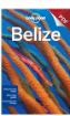 Belize - Northern Belize (Chapter)