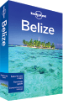 &lt;strong&gt;Belize&lt;/strong&gt; travel guide
