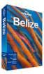 <strong>Belize</strong> travel guide - 5th edition