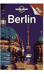 Berlin city guide