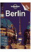 Berlin - Museumsinsel & Alexanderplatz (Chapter)