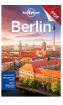 Berlin - Day Trips from Berlin (PDF Chapter)