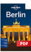 <strong>Berlin</strong> - Plan your trip (Chapter)