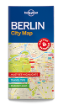 Berlin <strong>City</strong> Map