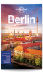<strong>Berlin</strong> city guide