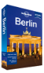 Berlin &lt;strong&gt;city&lt;/strong&gt; guide