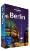 Berlin <strong>city</strong> guide