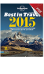Best in Travel 2015 - Top 10 Countries (Chapter)