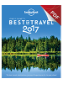 Best in Travel 2017 - Top 10 Countries (PDF Chapter)