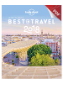 Best in Travel 2018 - Top 10 Countries (PDF Chapter)