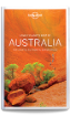 Best of <strong>Australia</strong> travel guide - 2nd edition