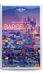 Best of <strong>Barcelona</strong> 2017 city guide