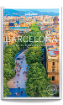 Best of <strong>Barcelona</strong> 2018 city guide