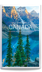 Best of Canada travel guide