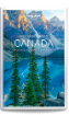 Best of <strong>Canada</strong> travel guide