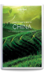 Best of <strong>China</strong> travel guide