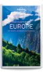 Best of Europe travel guide