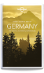 Best of <strong>Germany</strong> travel guide