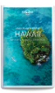 Best of <strong>Hawaii</strong> travel guide