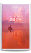 Best of <strong>India</strong> travel guide