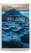 Best of <strong>Ireland</strong> travel guide