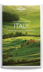 Best of <strong>Italy</strong> travel guide