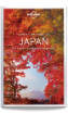 Best of <strong>Japan</strong> travel guide
